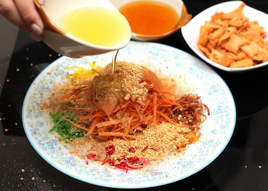 yusheng-oil