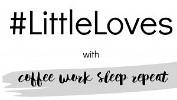 Coffee Work Sleep Repeat