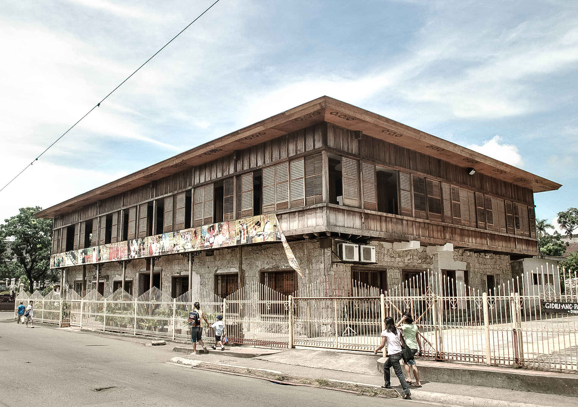 CEBU old city_5