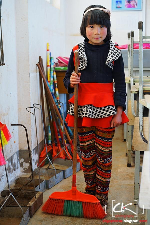 Yunnan_0150