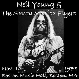 NY_1973-11-16_Boston_BBK_f