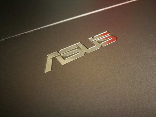 Asus Transformer 3 Pro