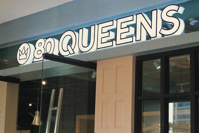 80 Queens x BLK 513