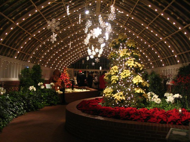 phipps conservatory pittsburgh by pianoforte phipps conservatory pittsburgh by pianoforte