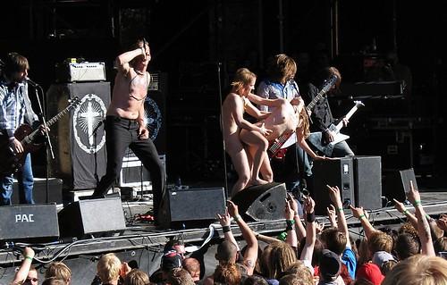 Pics of hairy naked redhead boys