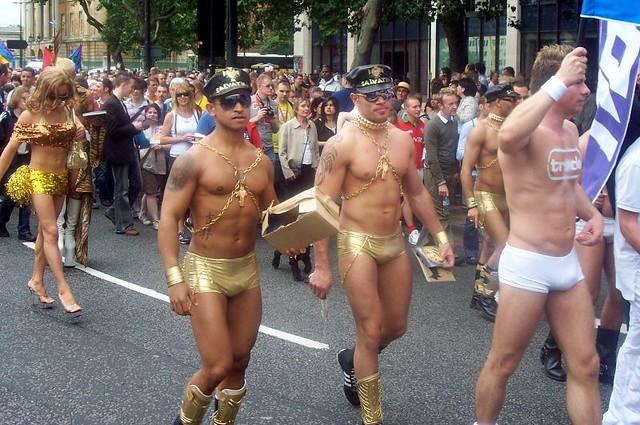 Www gold gay com