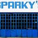Sparky's Transmission