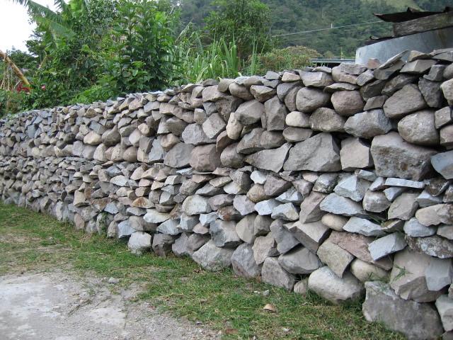 River Rock Property Maintenance Orillia