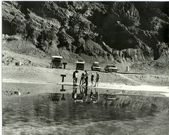 Badwater 418-4--Feb1981