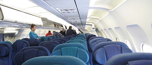 File:MEA - Middle East Airlines, Airbus A330-243, OD-MEB