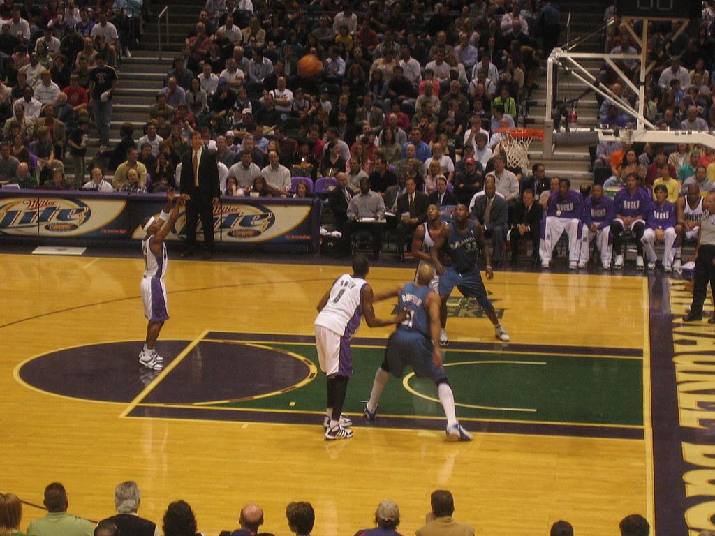 Image result for Milwaukee Bucks vs Washington Wizards