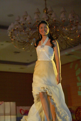 miss philippines Pictures, Images &