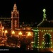 Country Club Plaza Christmas Lights - My Most Viewed Photo