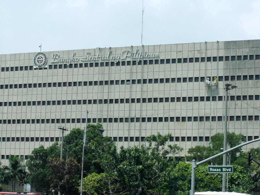 Sinal de opção binária Rio Branco: Banko sentral ng pilipinas forex
