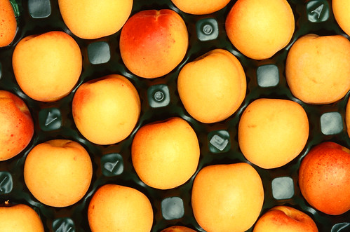 apricots | by Royalty-free image collection