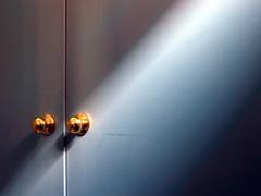 Joe's Doors