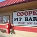 Cooper's Pit Bar-B-Q
