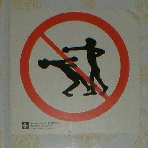 Image Result For Wall Signs