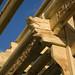 new construction, dali