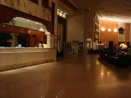 Magic Life Hotel Sherazade  Sousse