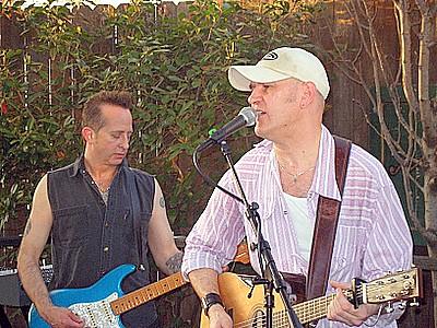 kempner singles Singles 30+ (david bertrand) rm 192  gas & ras, clear creek baptist, kempner christian mullett april 8 april 12 7:00 pm singing men of texas at fbc.