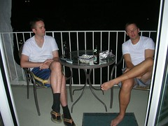 Beer belly contest | Socks and sandals, Jarvis? How old ...