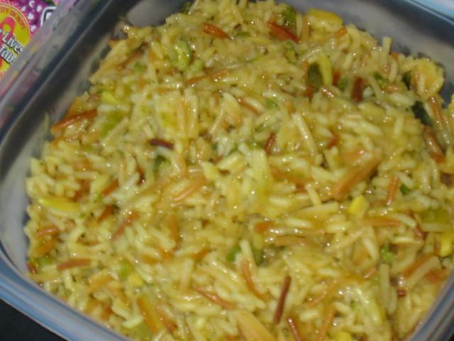Rice A Roni Fried Rice Recipe Hacks