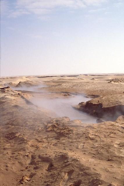 Desert Hot Springs Car Dealerships