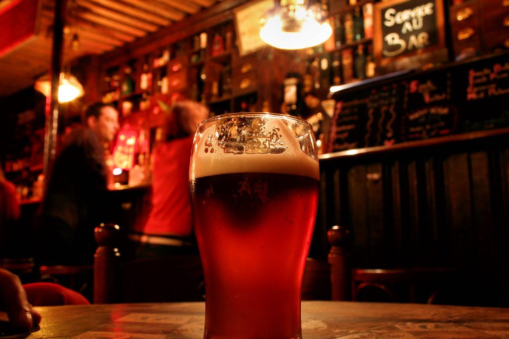 Risultati immagini per birre doppio malto