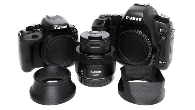 20150611_05_CANON EF50mm F1.8 STM + DIY Hood