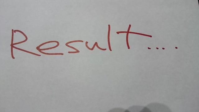 Result(DSC_0866.JPG)