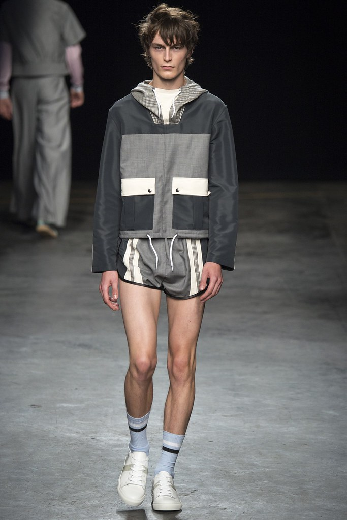 SS16 London Topman Design017_Jack Chambers(VOGUE)