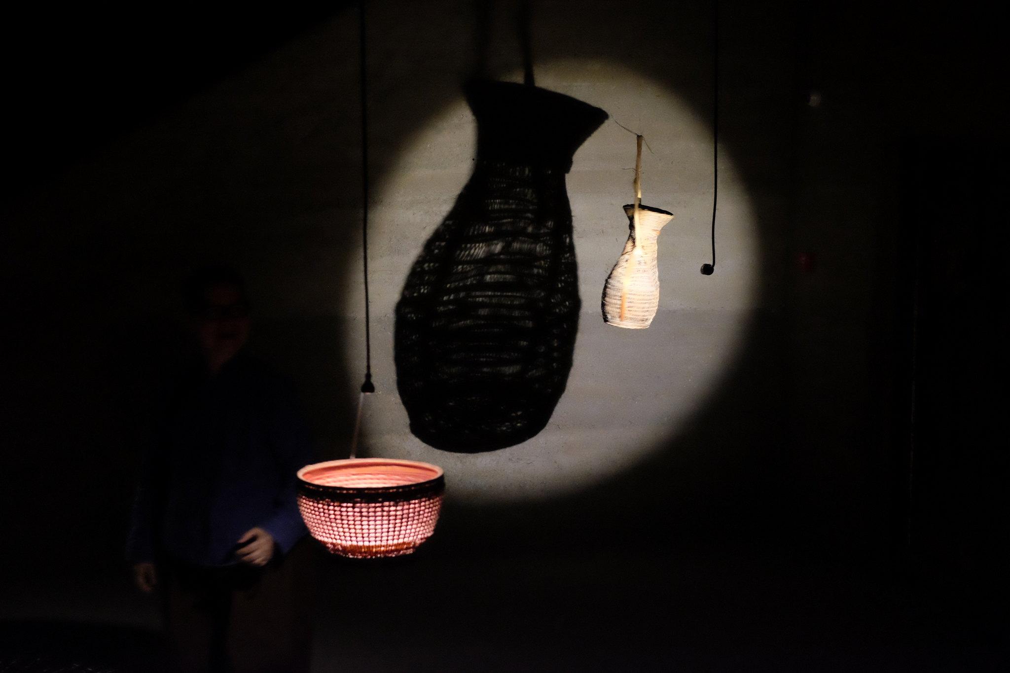 Dongsi - WuYong-Galerie