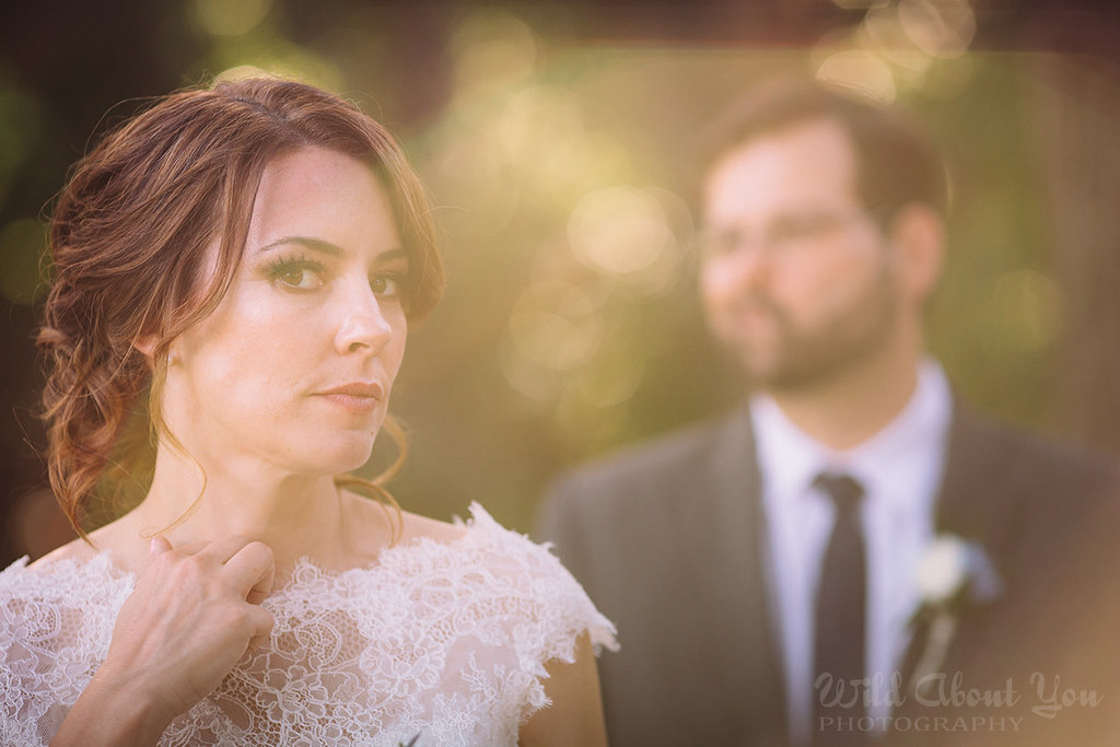 ardenwood-wedding039