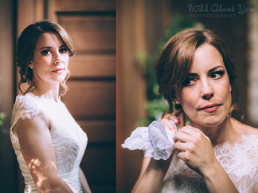 ardenwood-wedding018