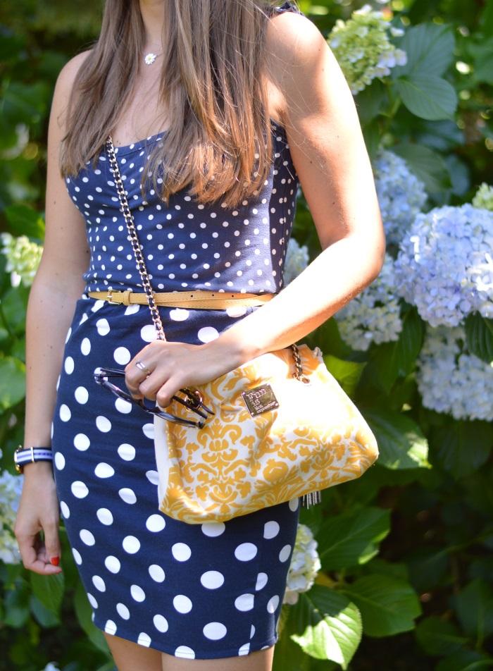 pois, wildflower girl, ortensie, look, fashion blog (18)