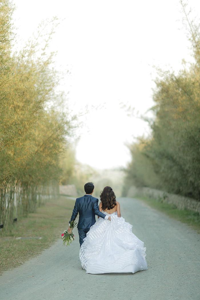 TAGAYTAY WEDDING PHOTOGRAPHER (82)