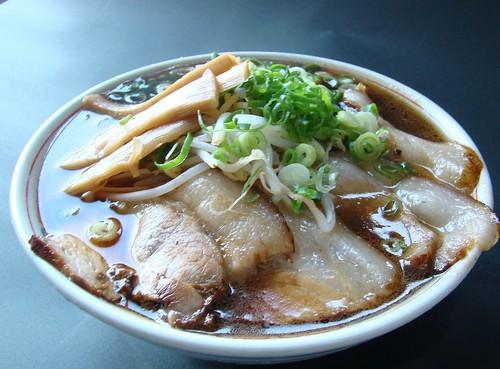 shinpukusaikan-honten-chukasoba