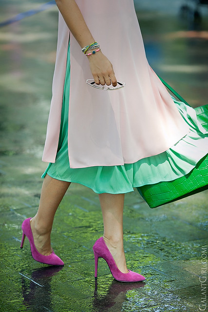 fashion-blogger-galant-girl-summer-outfits