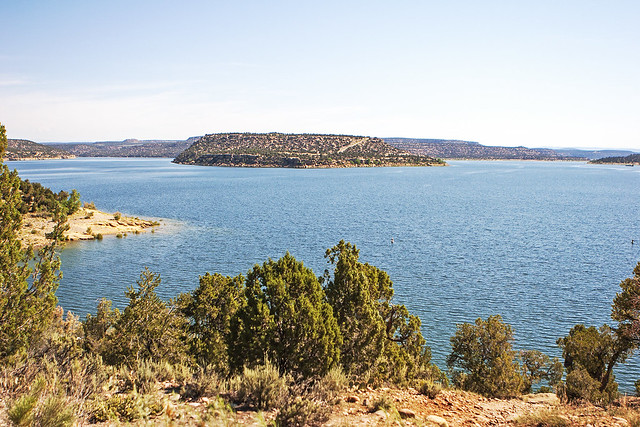Lake Navajo 20d_1997