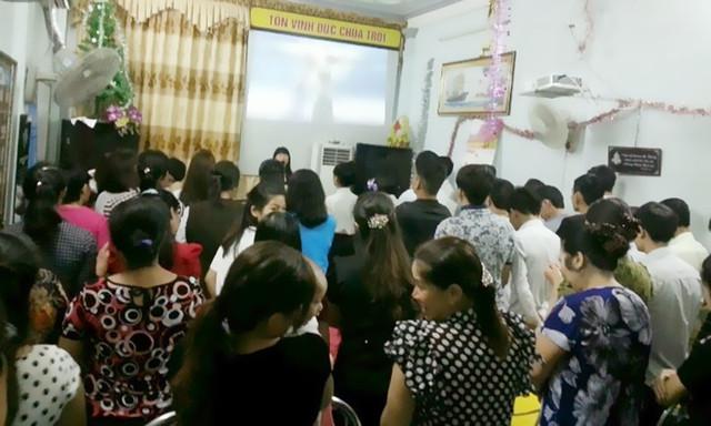 2015-07-03 Mong cai (1)