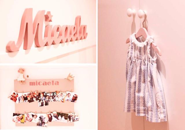 La-habitacion-de-Micaela-Monicositas