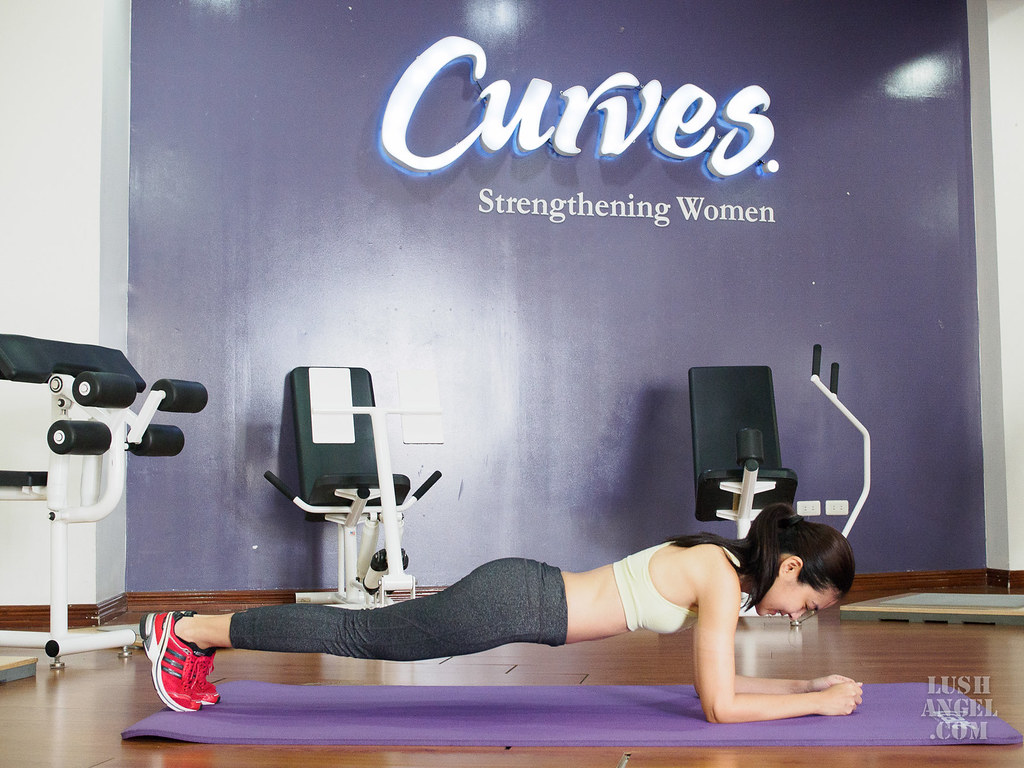 curves-fitness-philippines