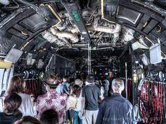 Kadena Air Base - AmericaFest 2014-11