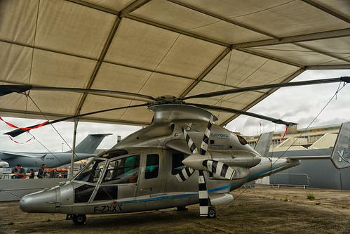 F zxxx eurocopter x3 51 salon du bourget 51 salon du for Salon au bourget