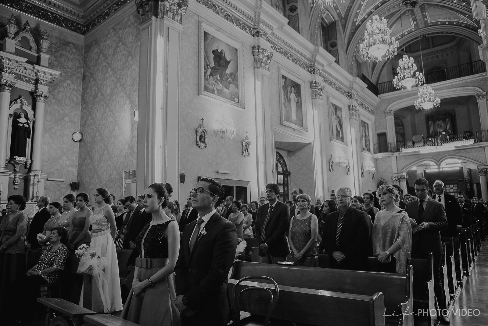 Boda_Leon_Guanajuato_Wedding_0062