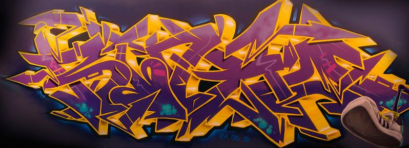 binho-ribeiro-grafitti-sp-1