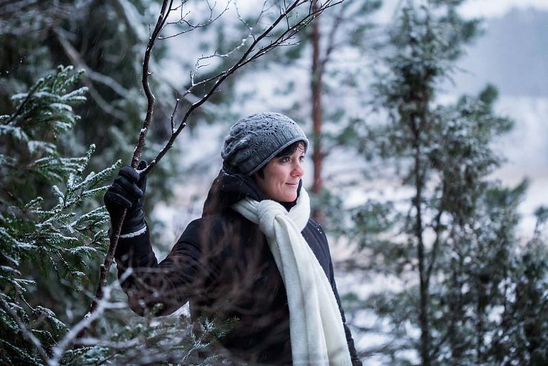 LauraMoralesPhotography-Finlandia-Friolandia-1