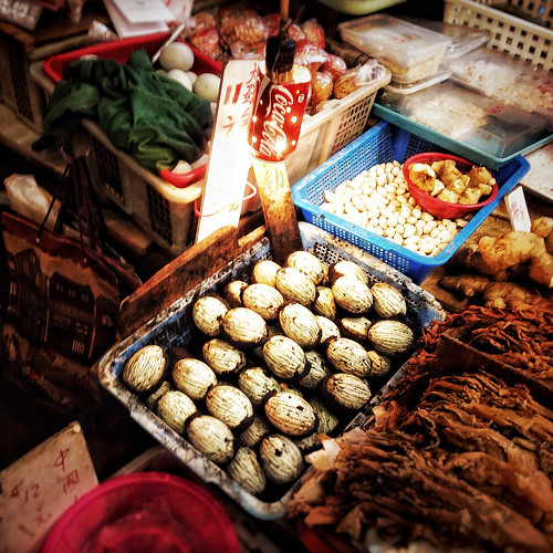 Hong Kong, Local Food, local eats, food exploration, Recommendations,  介紹, 街市, 香港, 美食, 推薦, 好吃,