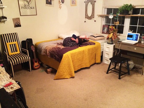 Ana's Clean Bedroom (Jan 21 2016) (3)